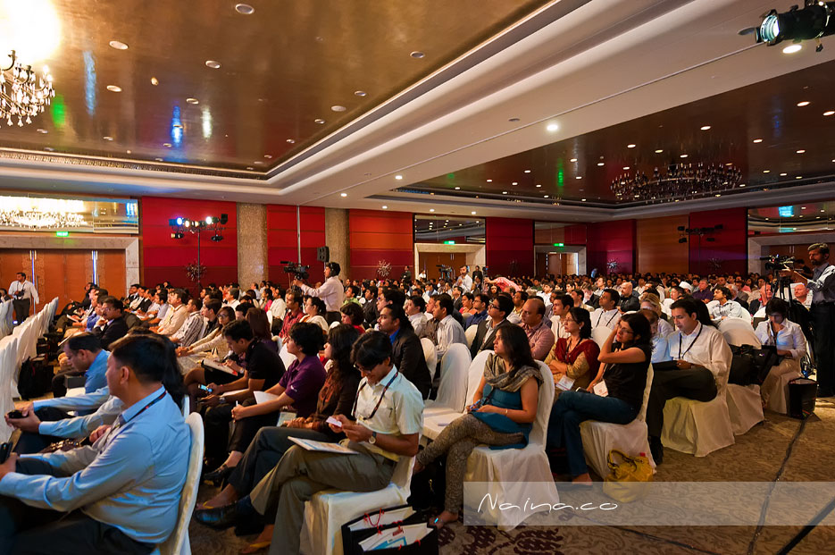 Marketing Masters Adtech New Delhi