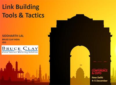 link-building-tools-and-tactics
