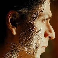 Shah Rukh Khan Google Plus