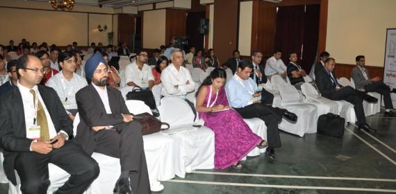 India Digital Forum - Delhi